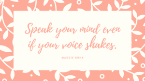 31 Inspirational Quotes for the Working Woman
